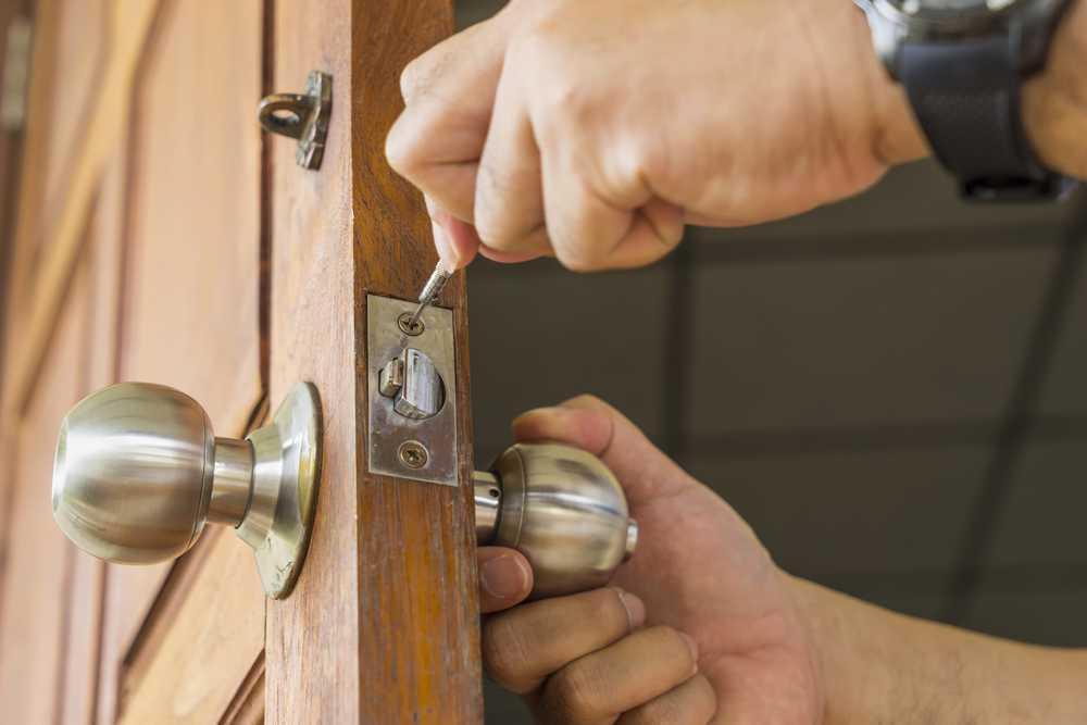 Schlüsseldienst Lorsch